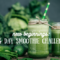 A Smoothie Challenge That Will Change Your Life!
