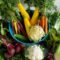 FOOD AS MEDICINE:  5 Steps to Better Digestion!