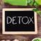 FOOD AS MEDICINE: Detoxing for Immune Health!